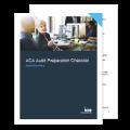 ACA-audit-checklist-thumb