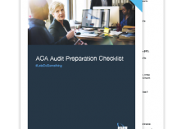 ACA-audit-checklist-thumb