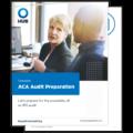 ACA-audit-prep-checklist