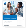 ACA-audit-survival-guide