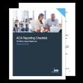 ACA-compliance-checklist-thumb