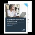 ACA-ebook-thumb
