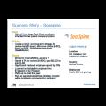 CaseStudy-SeaSpine-thumb