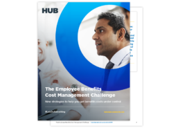 cost-management-challenge